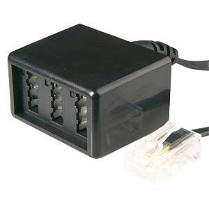TAE-Adapterkabel (NFN) FREI
