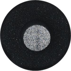 Ohrkissen Schaumstoff für BIZ 2300 (VE 10) JABRA 5706991017243