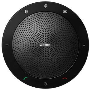 Desktop-Freisprecheinrichtung JABRA 7510-209