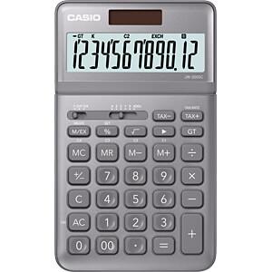 CASIO JW200SCGY - Casio Taschenrechner