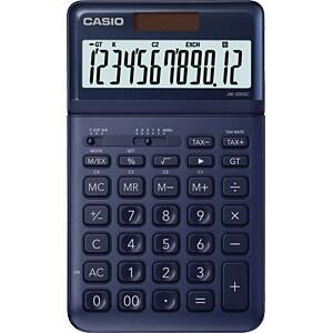 CASIO JW200SCNY - Casio Taschenrechner