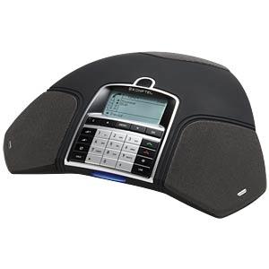 Konferenztelefon, VoIP KONFTEL 910101079