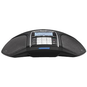 Conference telephone for 3G and GSM network KONFTEL 910101083