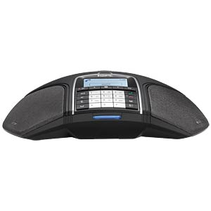 Conference phone with DECT base station KONFTEL 910101077