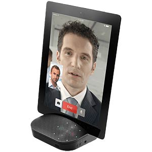 Mobile Speakerphone LOGITECH 980-000742