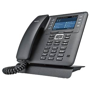 IP-Telefon GIGASET COMMUNICATIONS S30853-H4003-R101