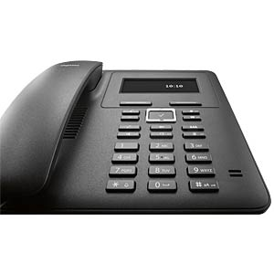 IP-Telefon GIGASET COMMUNICATIONS S30853-H4002-R101
