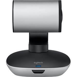 Videokonferenzkamera, 1080p Auflösung LOGITECH 960-001186