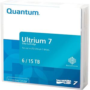QUANTUM LTO7 - LTO ULTRIUM 7 Band