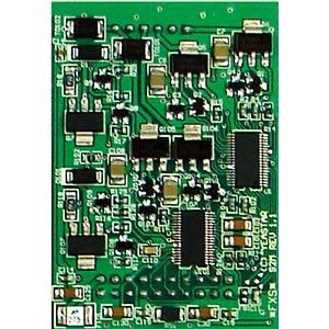 Modul für Yeastar MyPBX TIPTEL 1123301