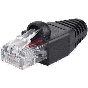 ISDN Abschlußwiderstand RJ45 FREI