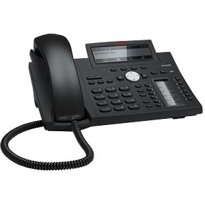 VoIP Desk Telephone SNOM 4260