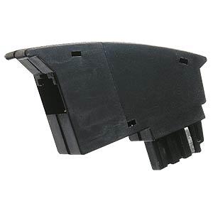 TAE-F-Stecker auf Modular-Buchse 6-4 FREI
