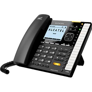 IP-Telefon ALCATEL HOME & BUSINESS ATL1414660