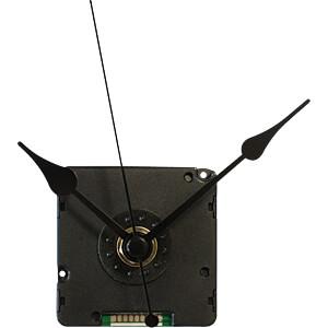 TFA 60351801 - Funk-Uhrwerk mit Uhrzeigerset