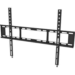 TV Wandhalterung, fest, 37- 70, schwarz VALUELINE VLMFL