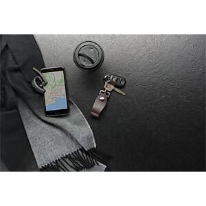 Headset, cordless PLANTRONICS 206110-101