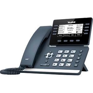 business phone YEALINK SIP-T53W
