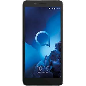 ALCATEL 1CVB - Smartphone 12,57cm (4,95'') 8GB schwarz
