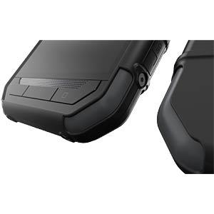 "Outdoor Smartphone  4,5"" (11,43 cm) CAT CS30-DEB-E02-ENN"