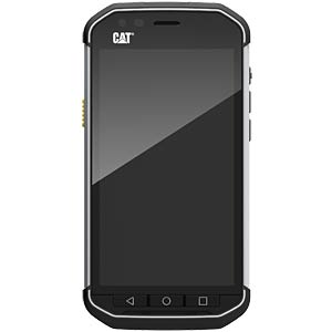 "Outdoor Smartphone 11,94 cm (4,7"") CAT CS40-DEB-E02-EN"