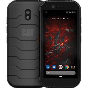 CAT S42 - Smartphone