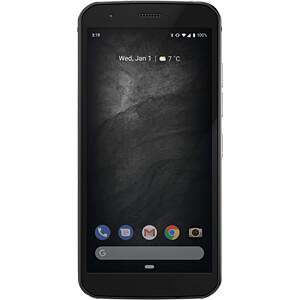 CAT S52 - Smartphone