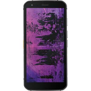 CAT S62P - Smartphone