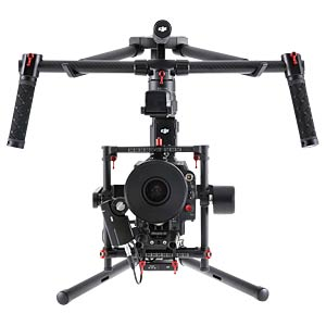 Handheld Gimbal for dji Matrice 600 DJI