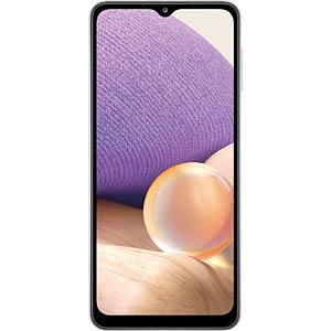 SAMS GALA3264VL - Samsung Galaxy A32 5G 16,50cm (6,5'') 64 GB violett