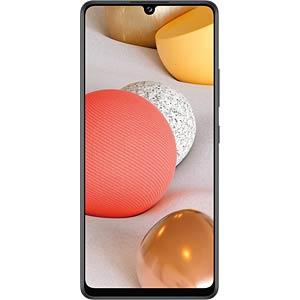 SAMS GALA42-5GBK - Samsung Galaxy A42