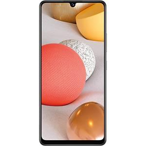 SAMS GALA42-5GWH - Samsung Galaxy A42