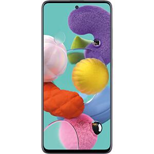 SAMS GALA51WH - Samsung  Galaxy A51