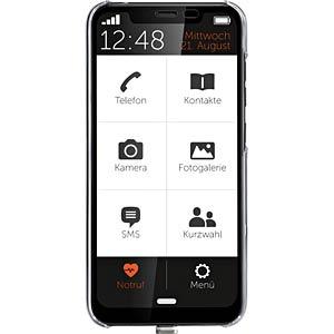 GIGASET GS195LS - Smartphone