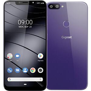 GIGASET GS195DP - Smartphone