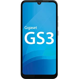 GIGASET GS3GG - Smartphone