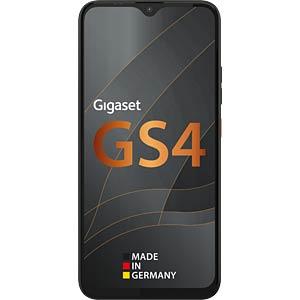GIGASET GS4DB - Smartphone
