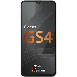 GIGASET GS4PW - Smartphone