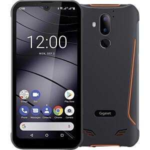 GIGASET GX290TG - Smartphone