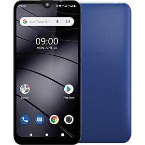 GIGASET GS110BL - Smartphone