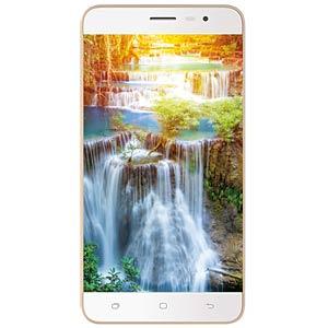 """Smartphone, 5,5"""" HISENSE HS-F20AE"""
