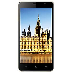 "Smartphone, 5,0"" HISENSE HS-U972"
