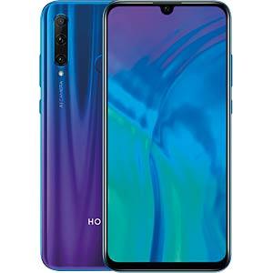 HONOR 20 LITE - Smartphone