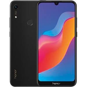HONOR 8A - Smartphone