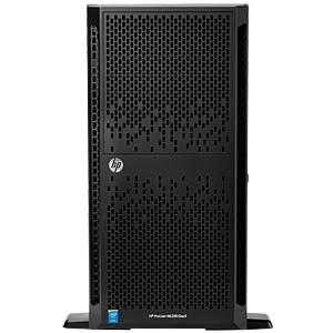Xeon® E5-2620 - 16GB - 2x 300GB - Tower (5HE) HEWLETT PACKARD ENTERPRISE 835847-425