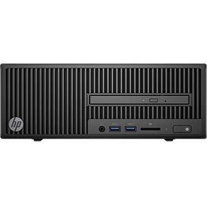 PC-Komplettsystem, Intel i3-6100, 4GB HEWLETT PACKARD Y5P86EA#ABD