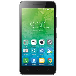 Smartphone, 12,7 cm (5ž) LENOVO PA450184ES