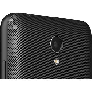 Smartphone LENOVO PA4R0073ES