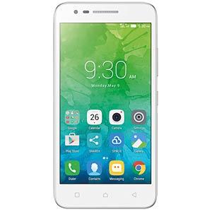 Smartphone, 12,7 cm (5ž) LENOVO PA450168ES