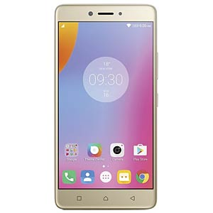 Smartphone LENOVO PA530190ES